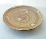o-gusu 皿4寸 結晶