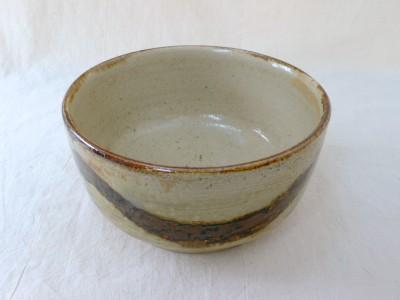 江口 茶碗風鉢 5寸