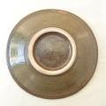 風香原 皿5寸 上 タンメーヒージ