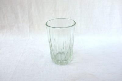 清天 縦モールロンググラス