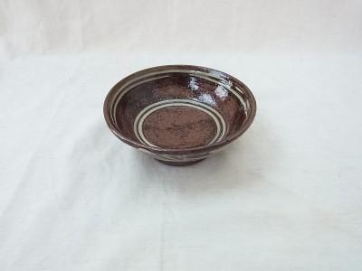 横田 鉢4寸 イッチン