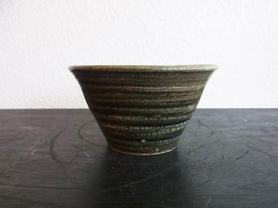 江口 鉢4.5寸
