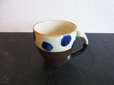 風香原 マグカップ