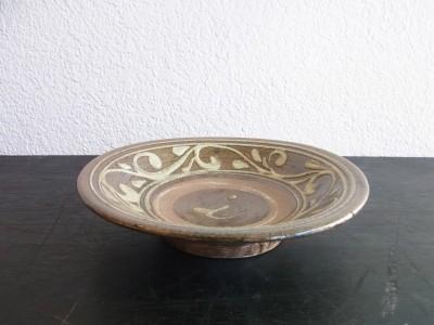 宮城 皿6寸 イッチン