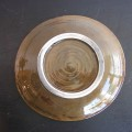 茂生 皿8寸 穂