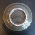 佳信 皿8寸 重 イッチン
