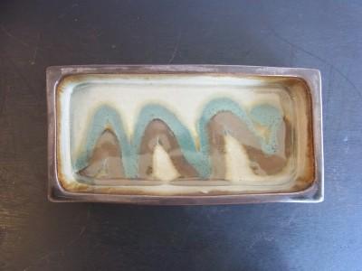 共司 角鉢
