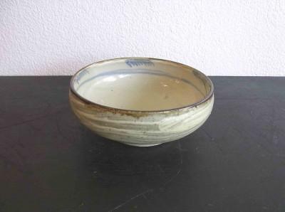 玉城 鉢7寸低