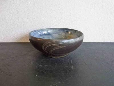玉城 鉢8寸