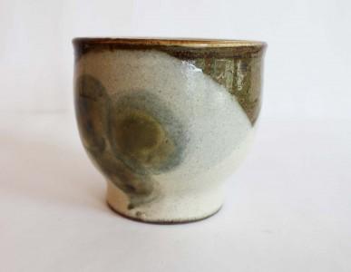 江口 スープ碗