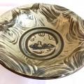 玉城 尺鉢