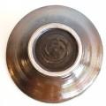 宮城 皿9寸 イッチン