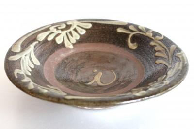宮城 皿8寸 イッチン