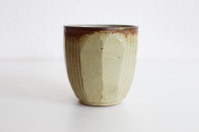 青陶舎 フリーカップ 1