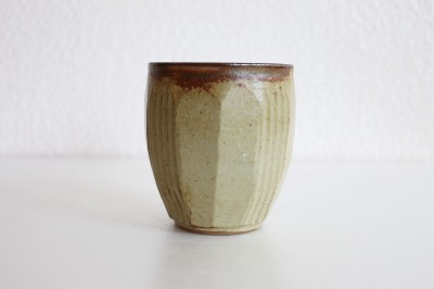 青陶舎 フリーカップ 2