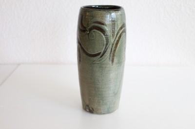 青陶舎 花瓶 大